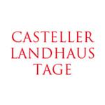 casteller landhaus
