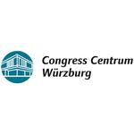 congress zentrum würzburg