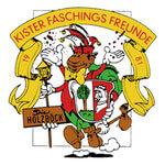 kinderfaschingsfreunde