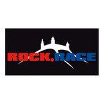 rock race