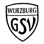 würzburg gsv