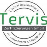 Zertifizierung - Qualitätsmanagement