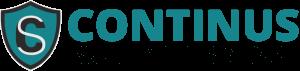 Logo Continus
