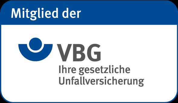 181108_Signet_Mitglied_VBG_fin